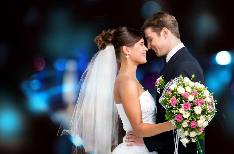 Toledo's Best Wedding DJ —Michael Baginski