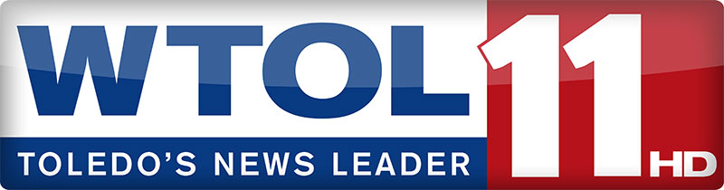 WTOL 11 — Toledo's News Leader