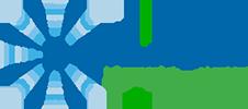 Decorative Sound Logo
